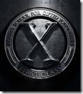 x-men-first-class-movie-logo-01
